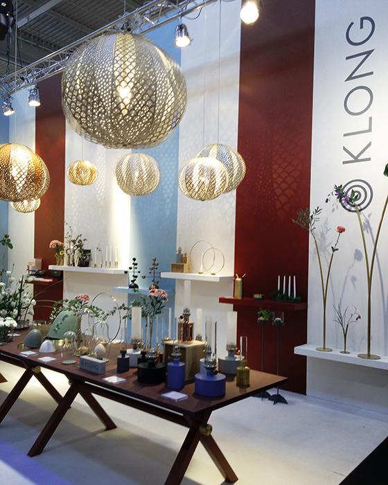 21Maison et Objet - Genoveva Hossu - Designist