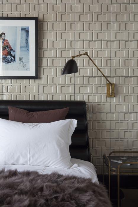 21Shalini Misra - Apartament Myfair - Designist