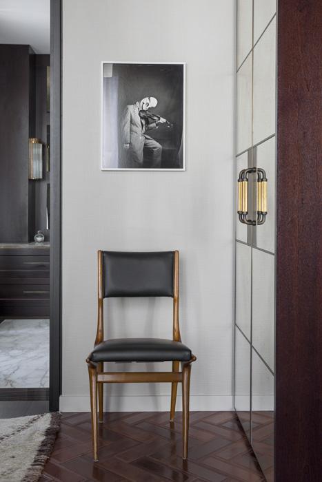 22Shalini Misra - Apartament Myfair - Designist