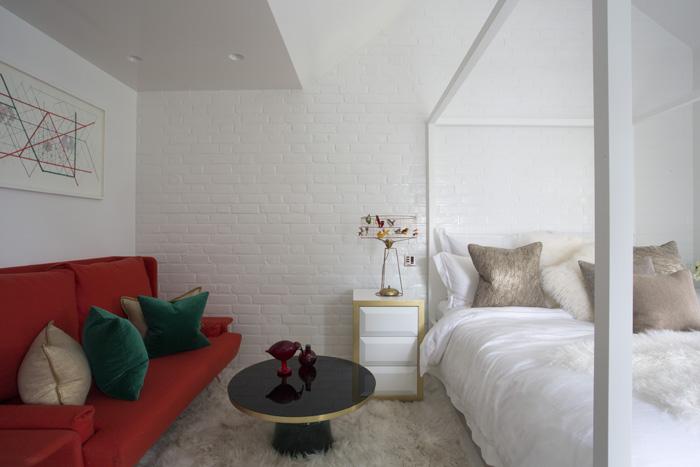 23Shalini Misra - Apartament Myfair - Designist