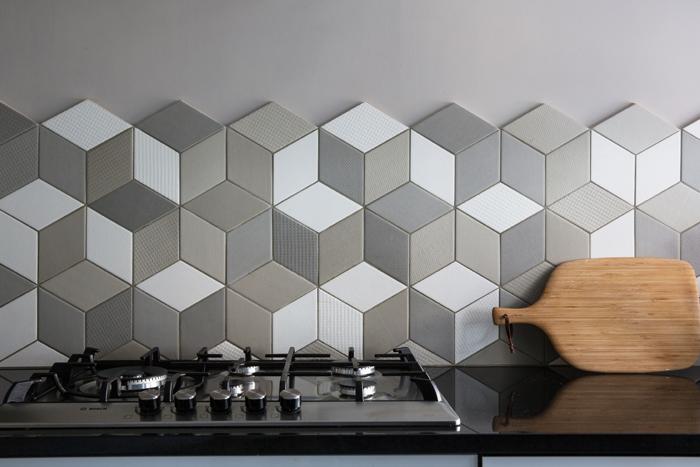 24Shalini Misra - Apartament Myfair - Designist