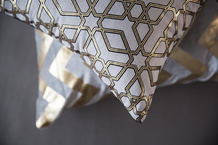 25Shalini Misra - Apartament Myfair - Designist