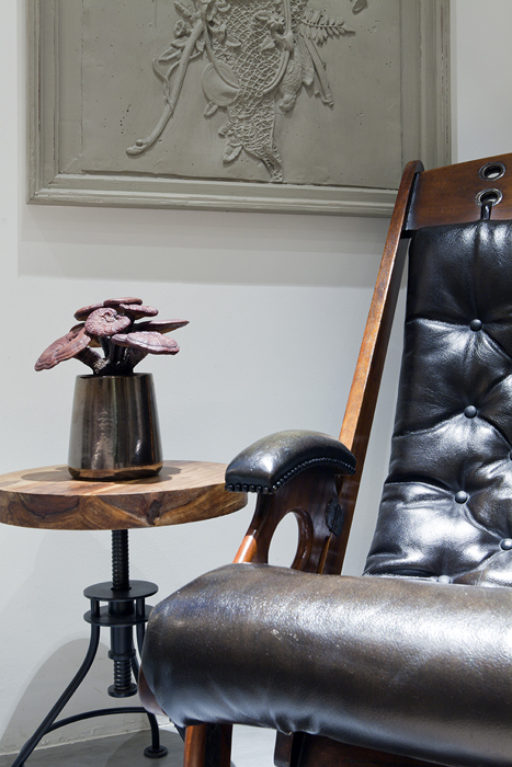 26Shalini Misra - Apartament Myfair - Designist