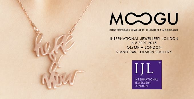 2Moogu - London Jewelry - Designist