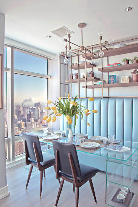 2Shalini Misra - Apartament Myfair - Designist