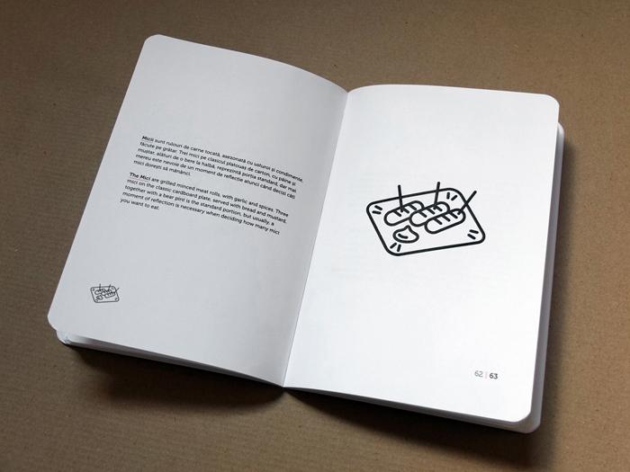 31RO-KIT - Alexe Popescu - Designist