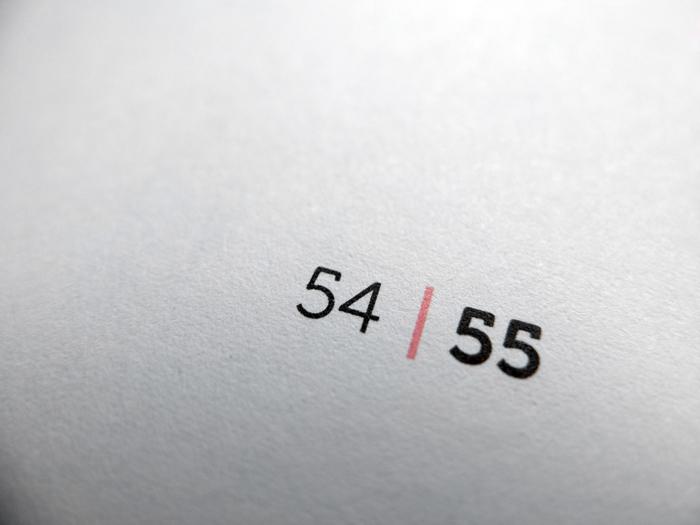 34RO-KIT - Alexe Popescu - Designist