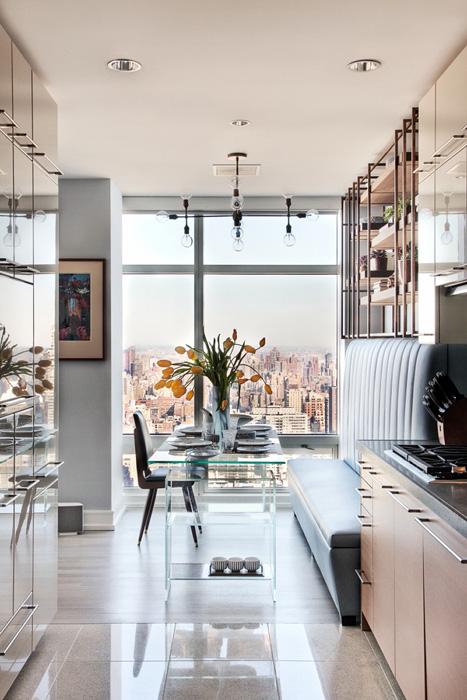 3Shalini Misra - Apartament Myfair - Designist