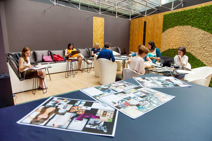 40Curs Design Interior - primavara 2015 - Designist Creative Learning