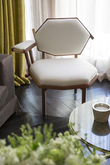 5Shalini Misra - Apartament Myfair - Designist