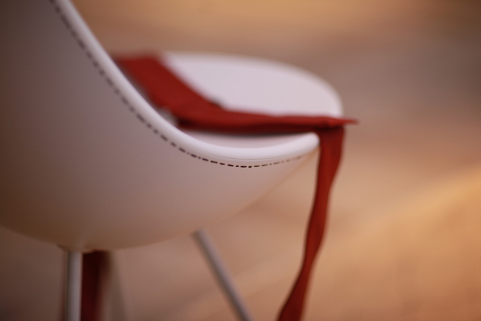 6Drop Chair - AB Concept - Designist
