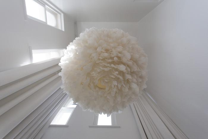 6Shalini Misra - Apartament Myfair - Designist