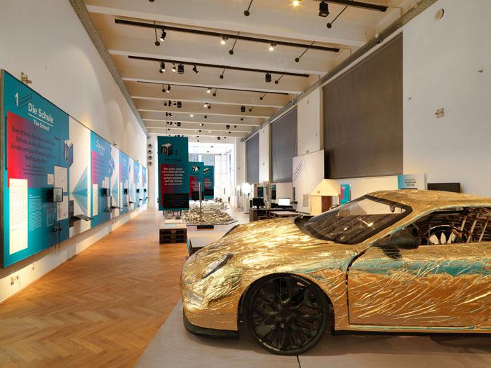 7Vienna Biennale - Designist