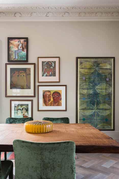 8Shalini Misra - Apartament Myfair - Designist