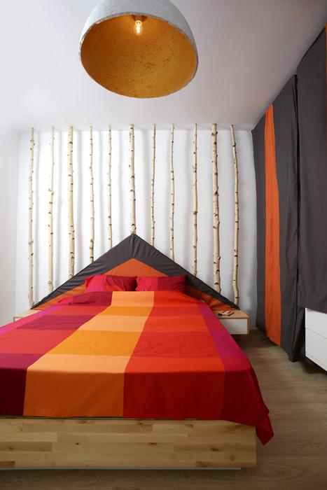 Ap 3 dormitoare, MG&MP (38)