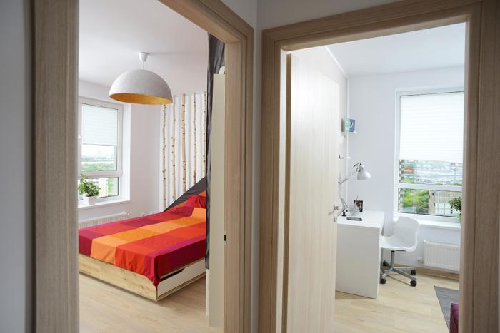 Ap 3 dormitoare, MG&MP (44)