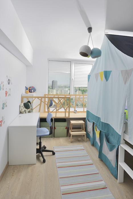 Ap 3 dormitoare, MG&MP (50)