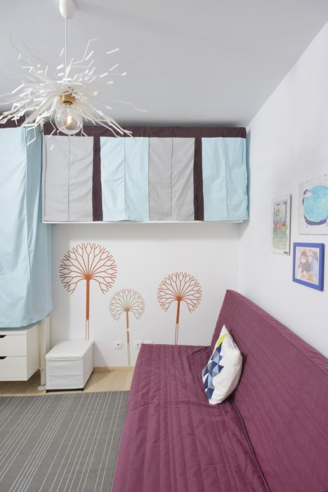 Ap 3 dormitoare, MG&MP (55)