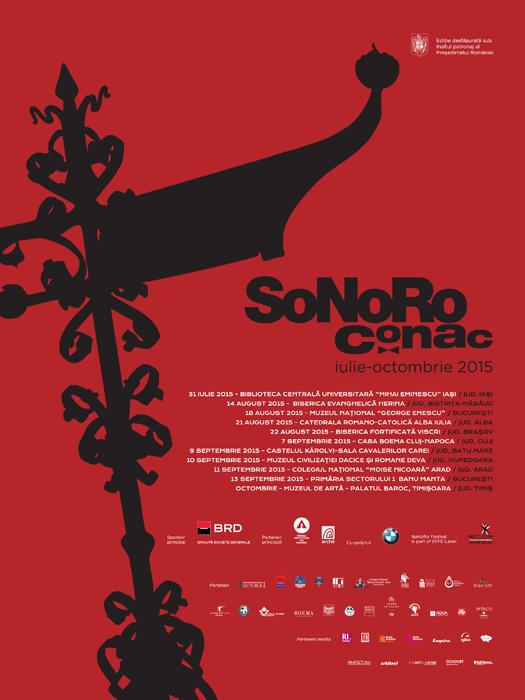 Sonoro Conac_afis general