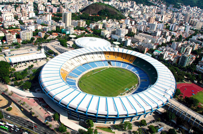 Stade_de_Maracana__FIFA_Coupe_du_Monde_2014