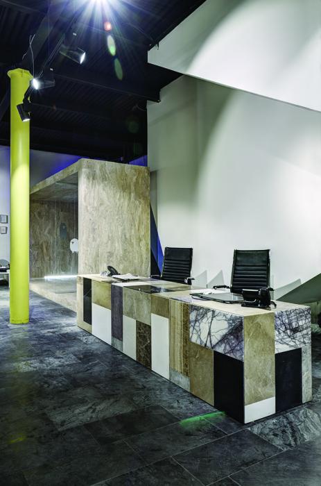 13Piatra Online - showroom - Designist