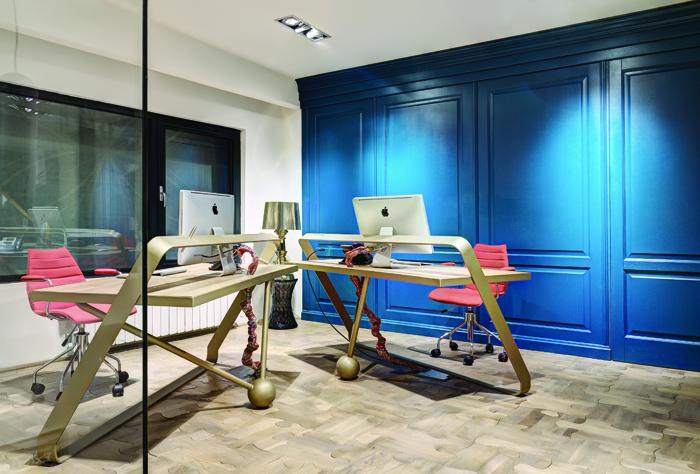 17Piatra Online - showroom - Designist