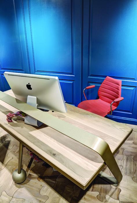 18Piatra Online - showroom - Designist