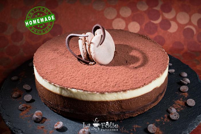 20.Mousse-au-Chocolat