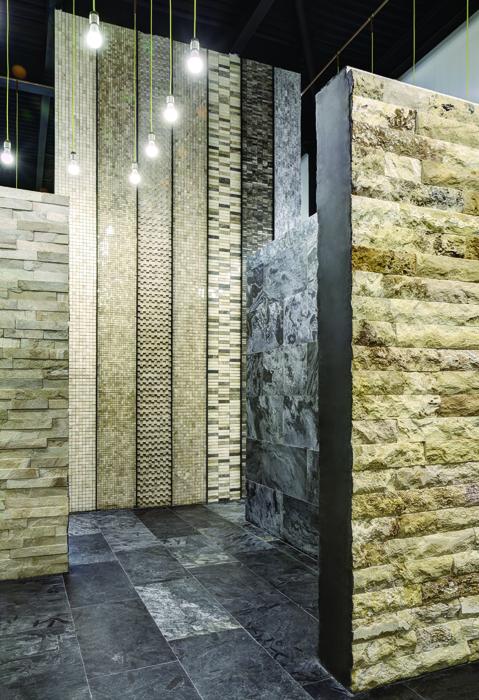 23Piatra Online - showroom - Designist