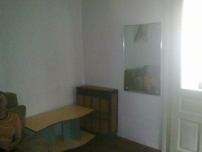 24Apartament Brasov - Designist