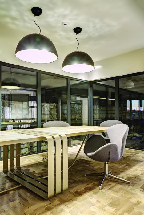 25Piatra Online - showroom - Designist