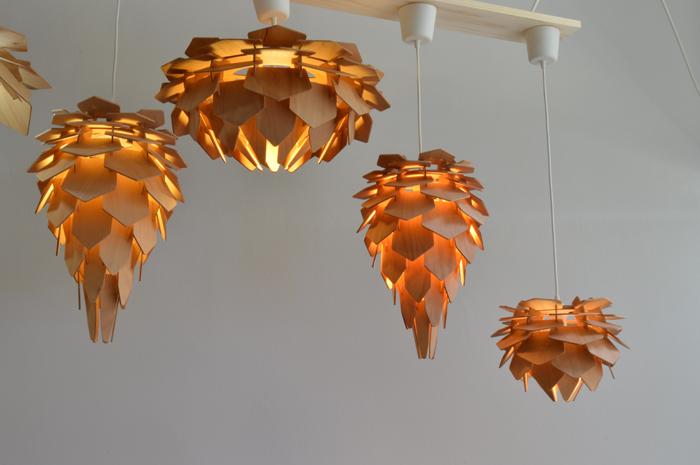2Arhifab - lampi - Designist