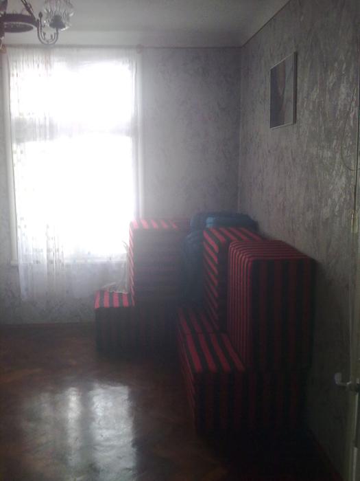 31Apartament Brasov - Designist