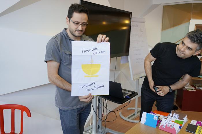 32Curs Graphic Design - sesiunea 2 - primavara 2015