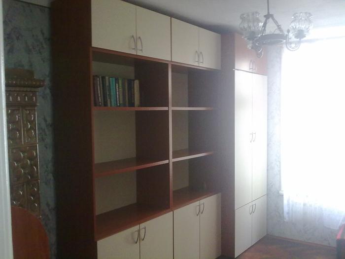 33Apartament Brasov - Designist