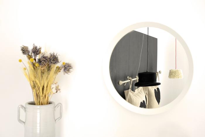 43Apartament Irina Neacsu - The Park - Designist