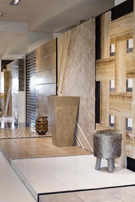 4Piatra Online - showroom - Designist