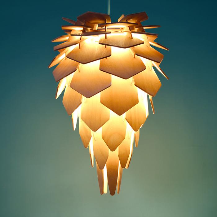6Arhifab - lampi - Designist