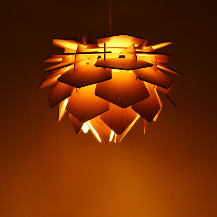 8Arhifab - lampi - Designist
