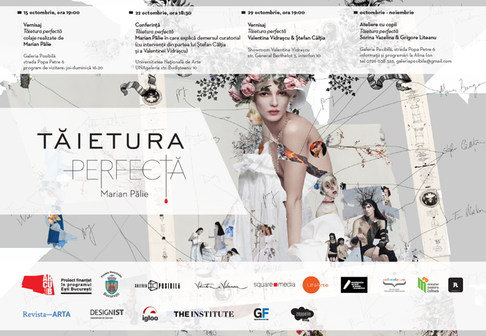 Afis_Tăietura perfectă_web