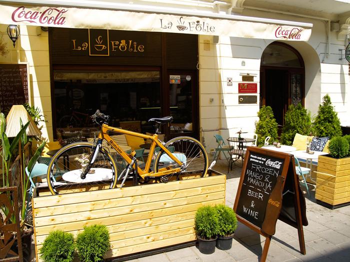 La-Folie-Centrul-Vechi-3-jpg