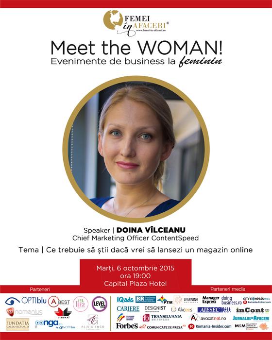 Meet-the-WOMAN-Doina-Vilceanu-CMO-ContentSpeed