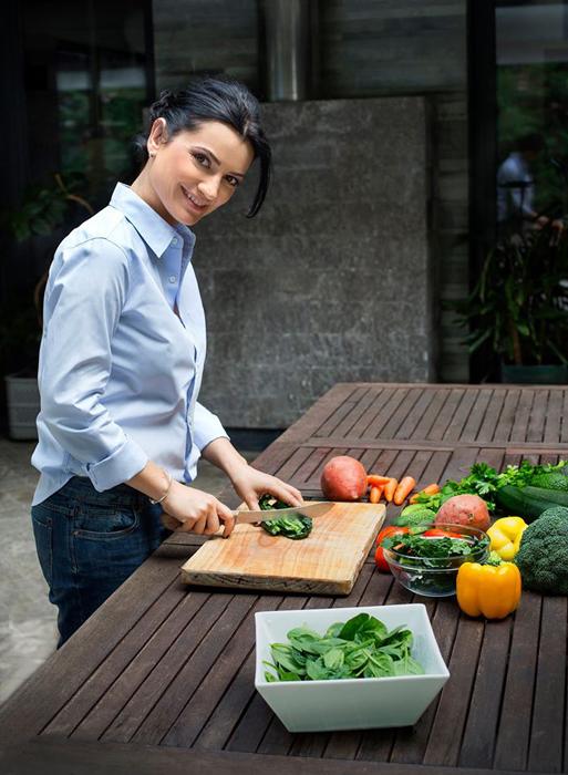 3Larisa-Petrini-Nutritie-Wellbeing-Creative-Learning-2
