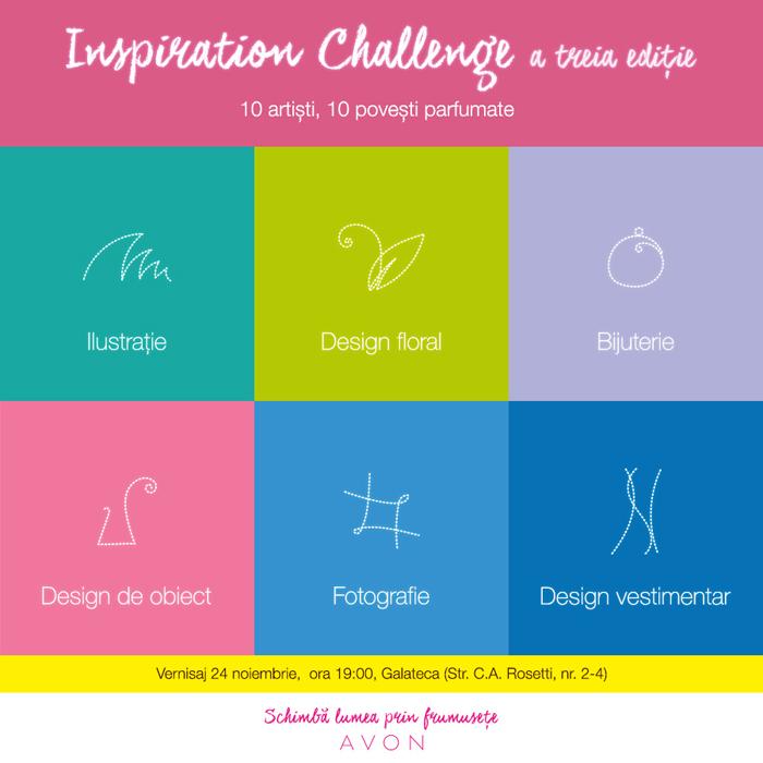 Avon_InspirationChallenge_Designist