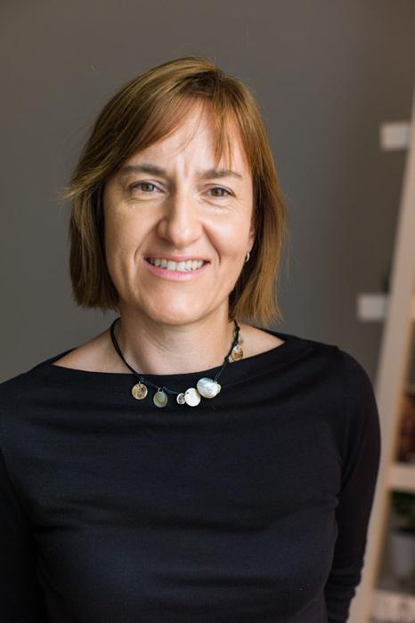 Ruxandra Radian -Combic - Designist