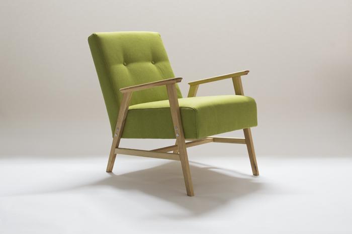 atelier mustata-designist12