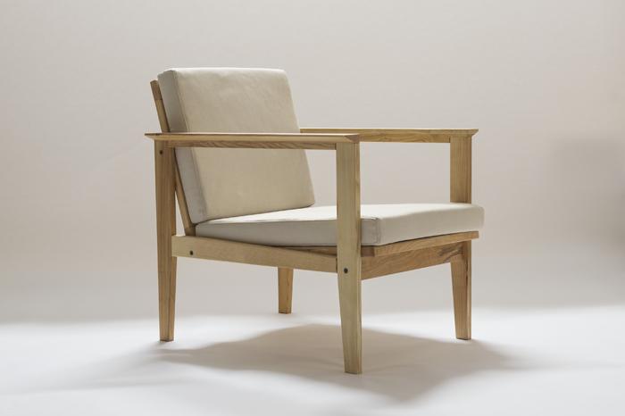 atelier mustata-designist15