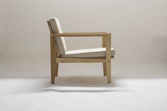 atelier mustata-designist16