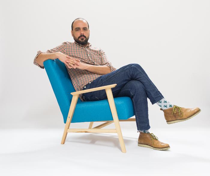 atelier mustata-designist2
