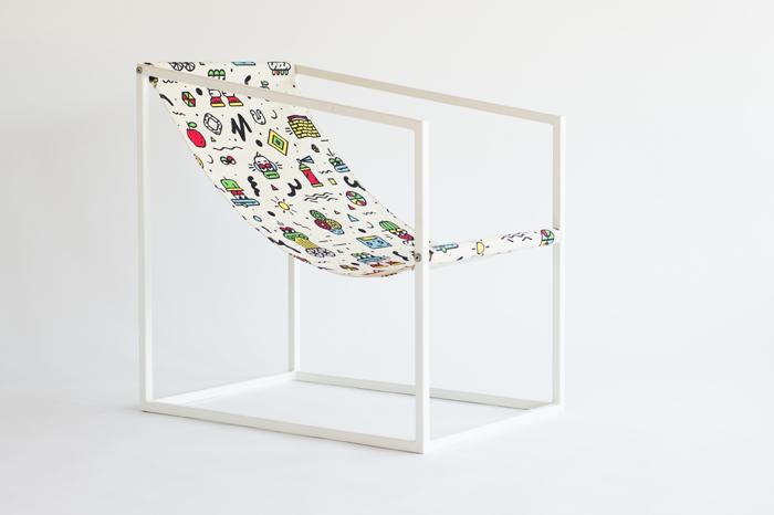 atelier mustata-designist4